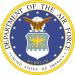 Air_Force_seal 75x75