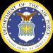 Air_Force_seal 75x75