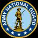 Army_National_Guard_logo 75x75