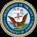 NavySeal 75x75