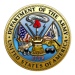 US-Army-Seal-75x75