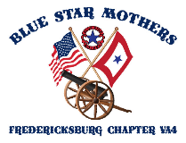 BLUE-STAR-MOTHERS-LOGO 160x209 white bg